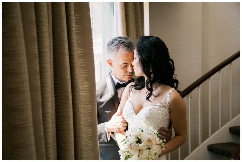Wayfarers-Chapel-PalosVerdes-Wedding-Photographer-Carissa-Woo-Photography_0013.jpg