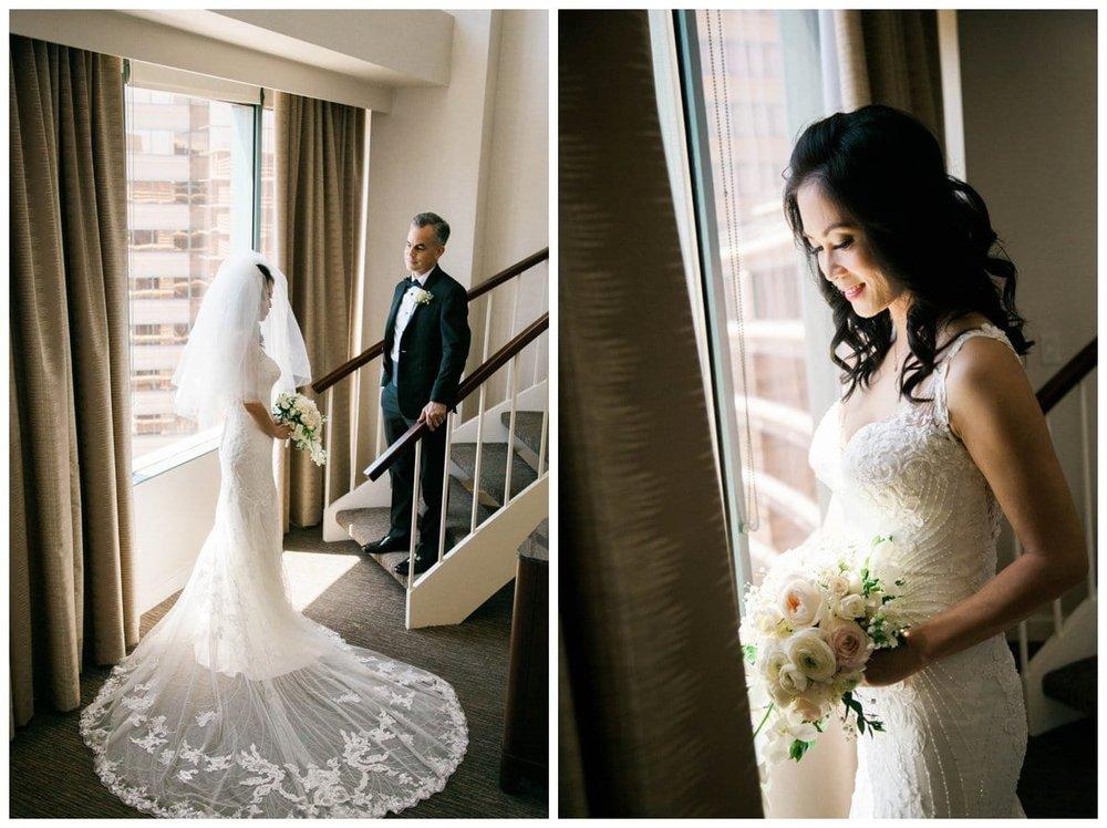 Wayfarers-Chapel-PalosVerdes-Wedding-Photographer-Carissa-Woo-Photography_0014.jpg