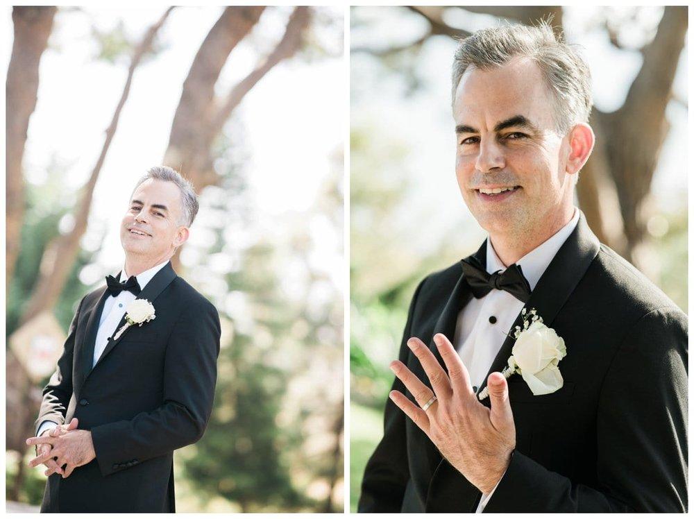 Wayfarers-Chapel-PalosVerdes-Wedding-Photographer-Carissa-Woo-Photography_0017.jpg