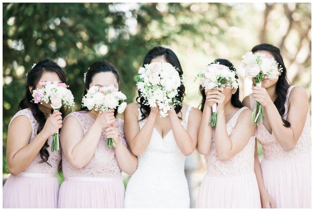 Wayfarers-Chapel-PalosVerdes-Wedding-Photographer-Carissa-Woo-Photography_0027.jpg