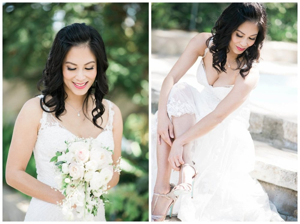 Wayfarers-Chapel-PalosVerdes-Wedding-Photographer-Carissa-Woo-Photography_0028.jpg