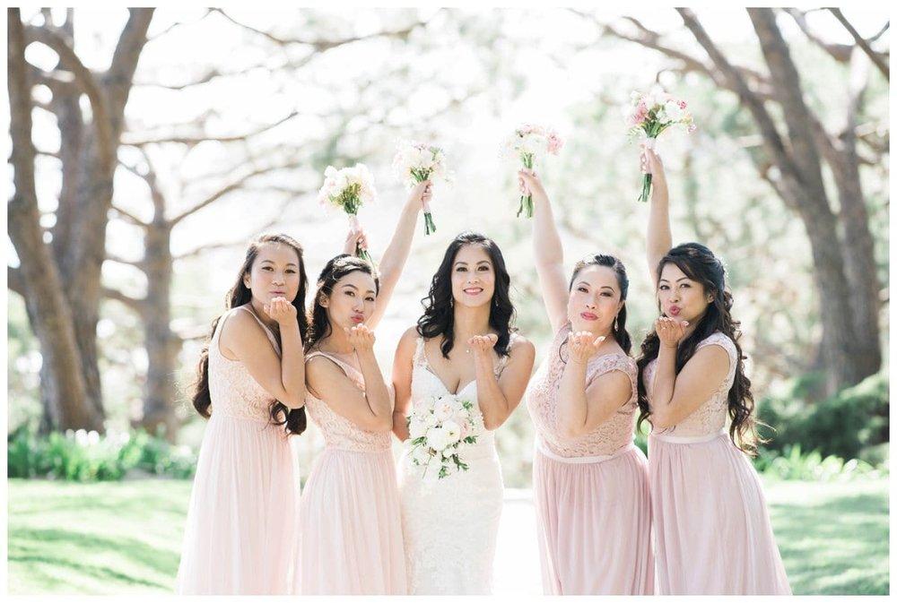 Wayfarers-Chapel-PalosVerdes-Wedding-Photographer-Carissa-Woo-Photography_0030.jpg