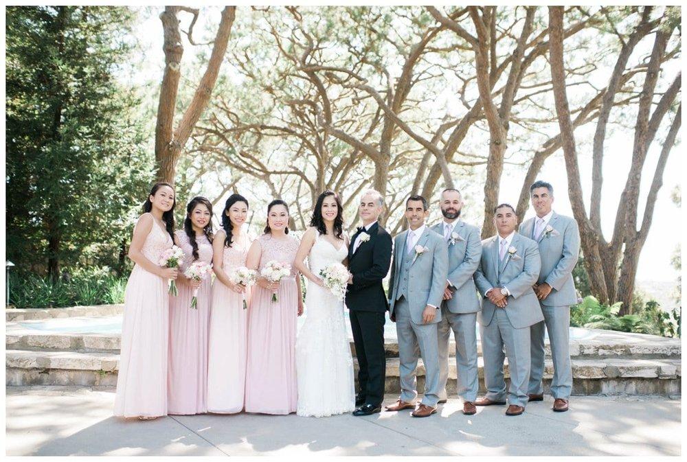Wayfarers-Chapel-PalosVerdes-Wedding-Photographer-Carissa-Woo-Photography_0031.jpg