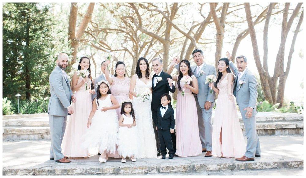 Wayfarers-Chapel-PalosVerdes-Wedding-Photographer-Carissa-Woo-Photography_0032.jpg
