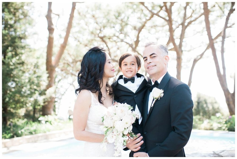 Wayfarers-Chapel-PalosVerdes-Wedding-Photographer-Carissa-Woo-Photography_0033.jpg