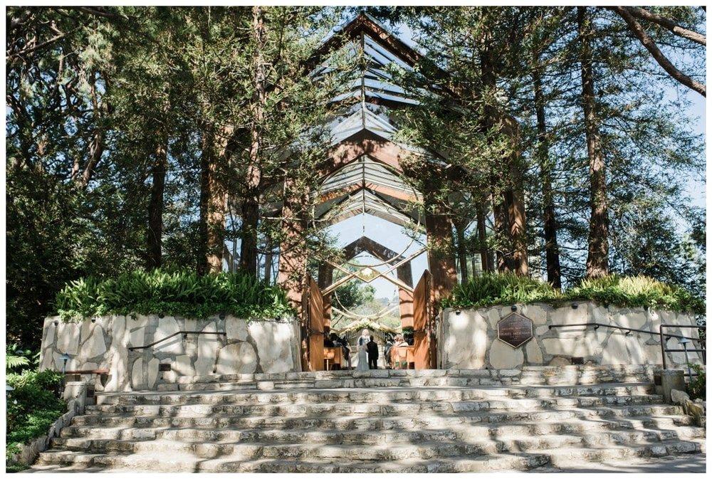 Wayfarers-Chapel-PalosVerdes-Wedding-Photographer-Carissa-Woo-Photography_0035.jpg