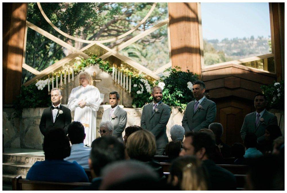 Wayfarers-Chapel-PalosVerdes-Wedding-Photographer-Carissa-Woo-Photography_0036.jpg