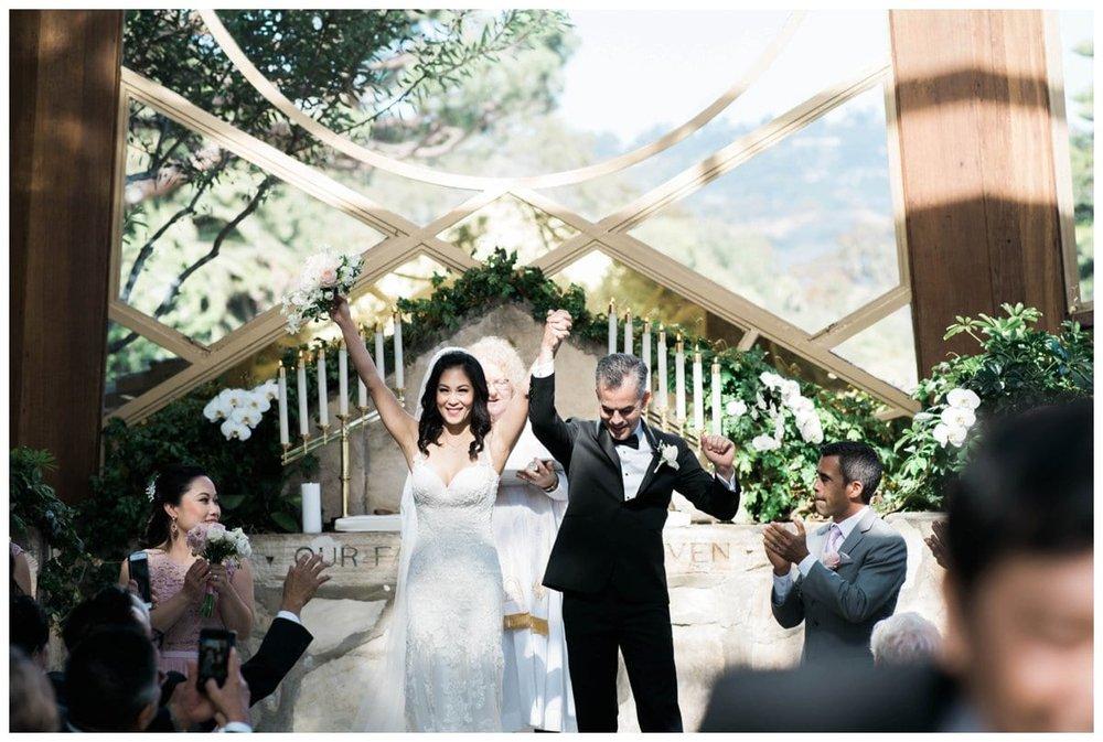 Wayfarers-Chapel-PalosVerdes-Wedding-Photographer-Carissa-Woo-Photography_0037.jpg