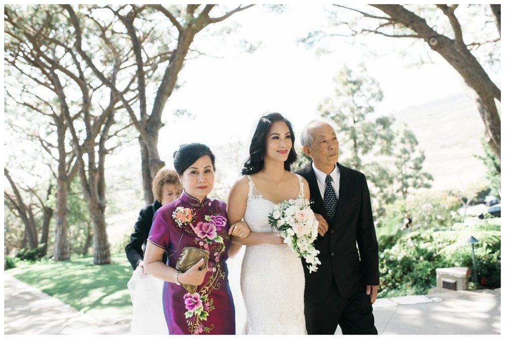 Wayfarers-Chapel-PalosVerdes-Wedding-Photographer-Carissa-Woo-Photography_0038.jpg