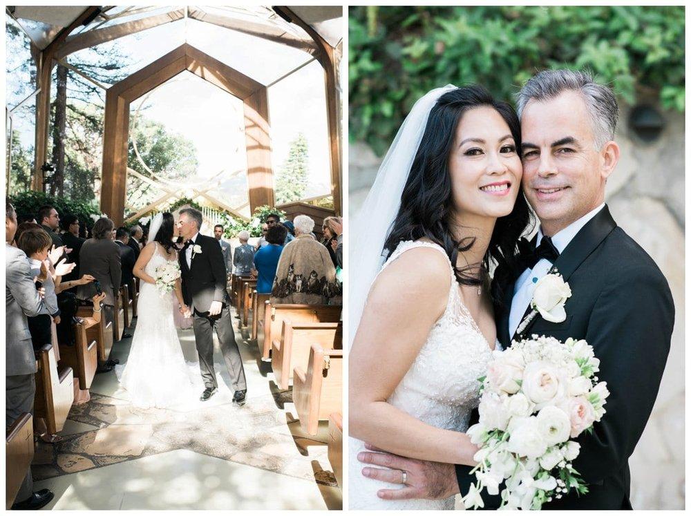 Wayfarers-Chapel-PalosVerdes-Wedding-Photographer-Carissa-Woo-Photography_0040.jpg