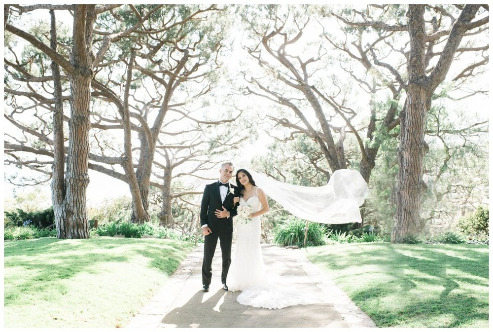 Wayfarers-Chapel-PalosVerdes-Wedding-Photographer-Carissa-Woo-Photography_0041.jpg
