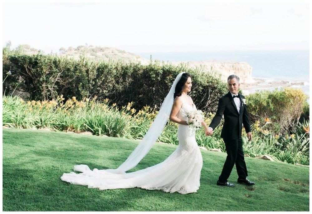 Wayfarers-Chapel-PalosVerdes-Wedding-Photographer-Carissa-Woo-Photography_0042.jpg