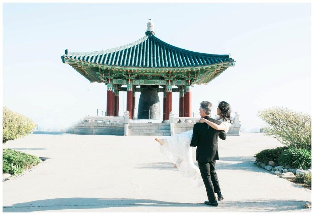 Wayfarers-Chapel-PalosVerdes-Wedding-Photographer-Carissa-Woo-Photography_0049.jpg