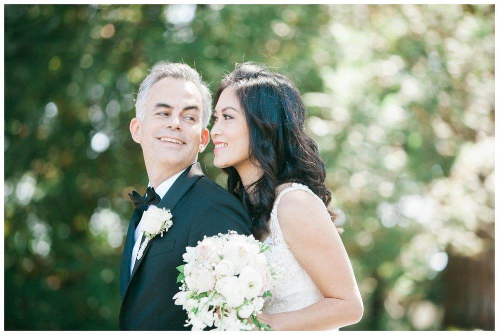 Wayfarers-Chapel-PalosVerdes-Wedding-Photographer-Carissa-Woo-Photography_0050.jpg