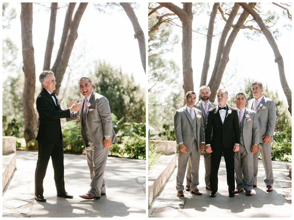 Wayfarers-Chapel-PalosVerdes-Wedding-Photographer-Carissa-Woo-Photography_0052.jpg