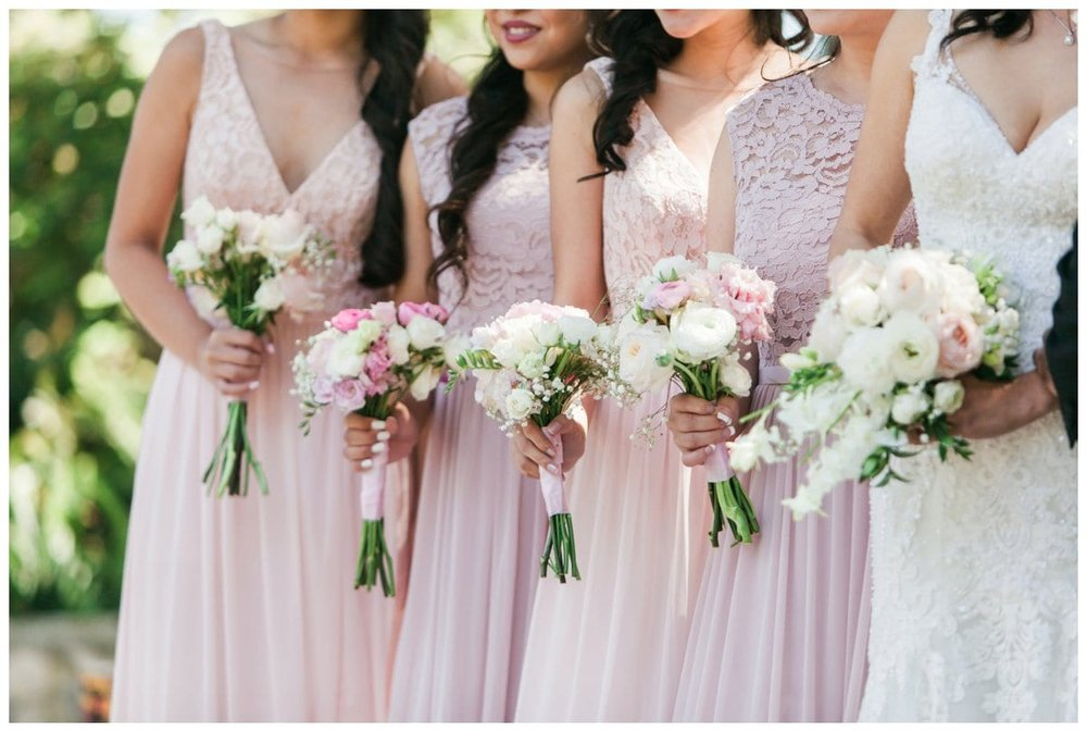 Wayfarers-Chapel-PalosVerdes-Wedding-Photographer-Carissa-Woo-Photography_0053.jpg
