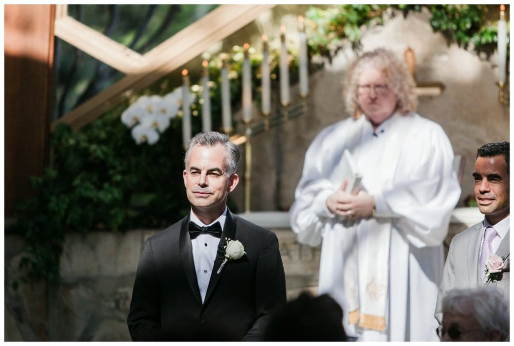 Wayfarers-Chapel-PalosVerdes-Wedding-Photographer-Carissa-Woo-Photography_0058.jpg