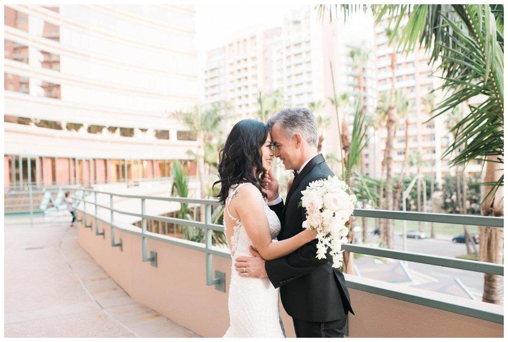 Wayfarers-Chapel-PalosVerdes-Wedding-Photographer-Carissa-Woo-Photography_0059.jpg