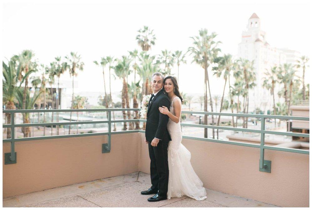 Wayfarers-Chapel-PalosVerdes-Wedding-Photographer-Carissa-Woo-Photography_0060.jpg