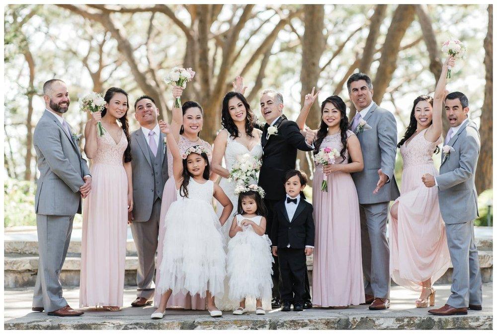 Wayfarers-Chapel-PalosVerdes-Wedding-Photographer-Carissa-Woo-Photography_0061.jpg