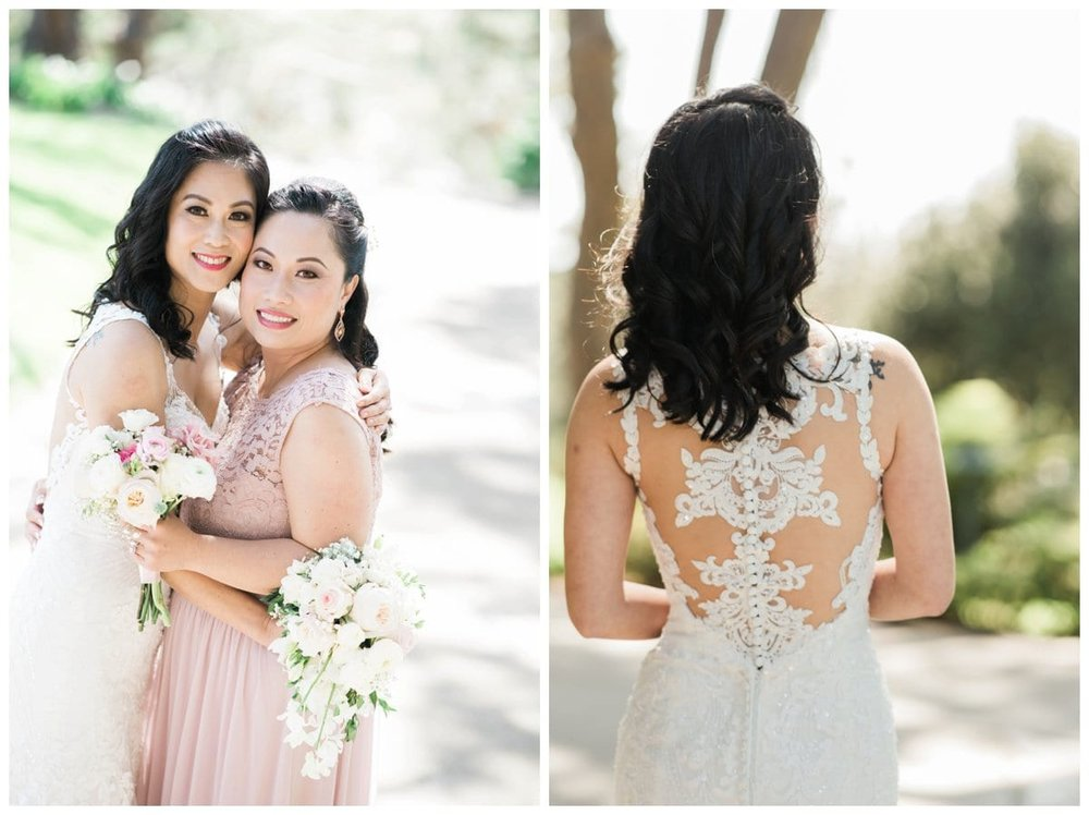 Wayfarers-Chapel-PalosVerdes-Wedding-Photographer-Carissa-Woo-Photography_0062.jpg