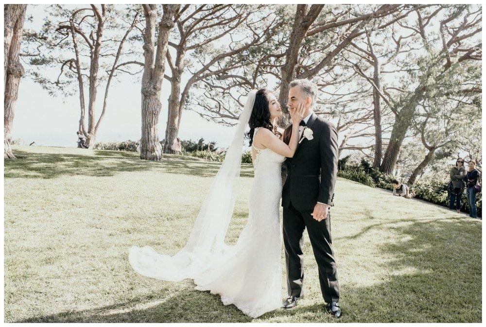 Wayfarers-Chapel-PalosVerdes-Wedding-Photographer-Carissa-Woo-Photography_0066.jpg