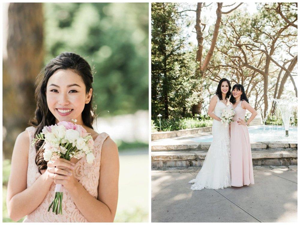 Wayfarers-Chapel-PalosVerdes-Wedding-Photographer-Carissa-Woo-Photography_0067.jpg