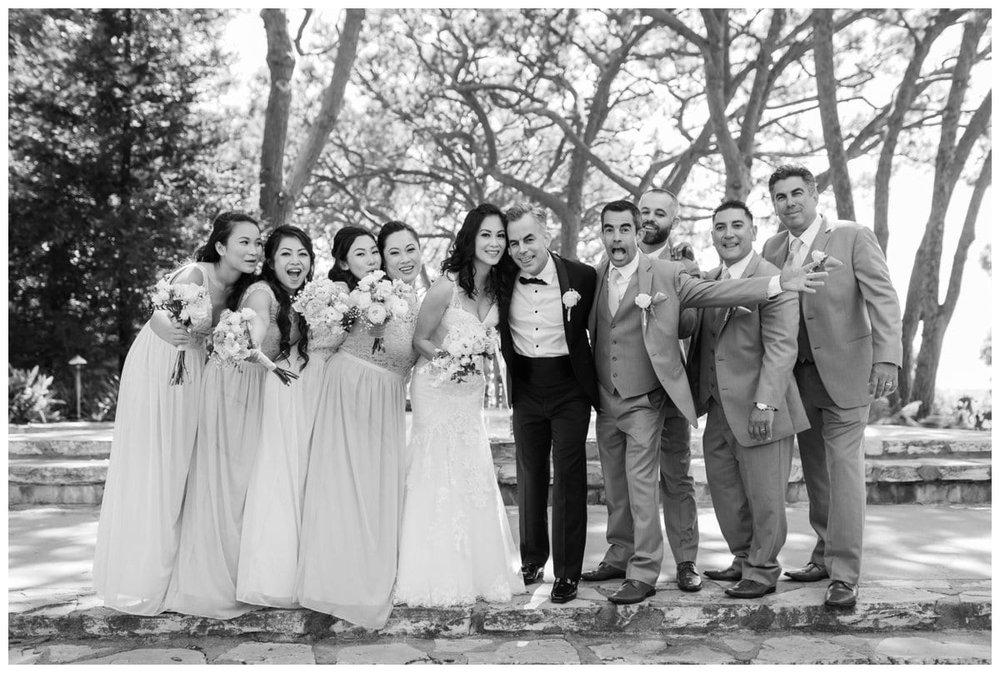 Wayfarers-Chapel-PalosVerdes-Wedding-Photographer-Carissa-Woo-Photography_0068.jpg