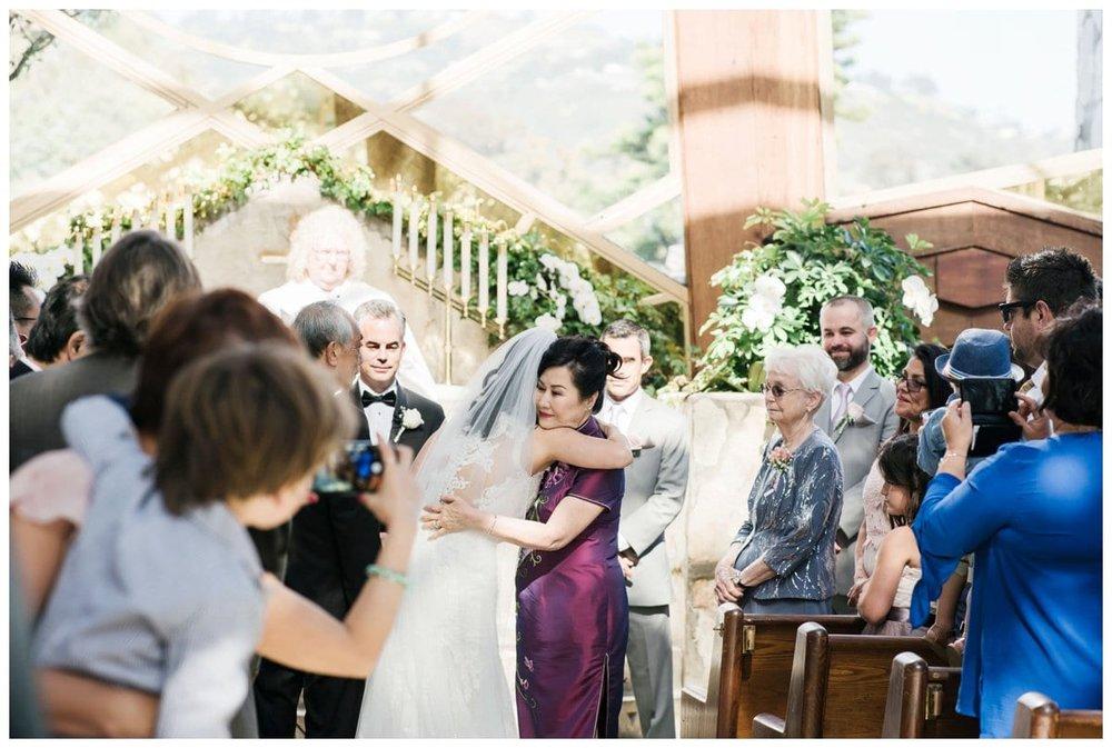 Wayfarers-Chapel-PalosVerdes-Wedding-Photographer-Carissa-Woo-Photography_0069.jpg