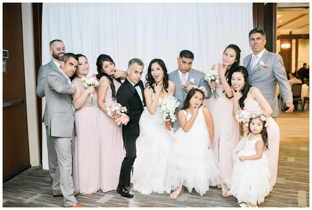 Wayfarers-Chapel-PalosVerdes-Wedding-Photographer-Carissa-Woo-Photography_0073.jpg
