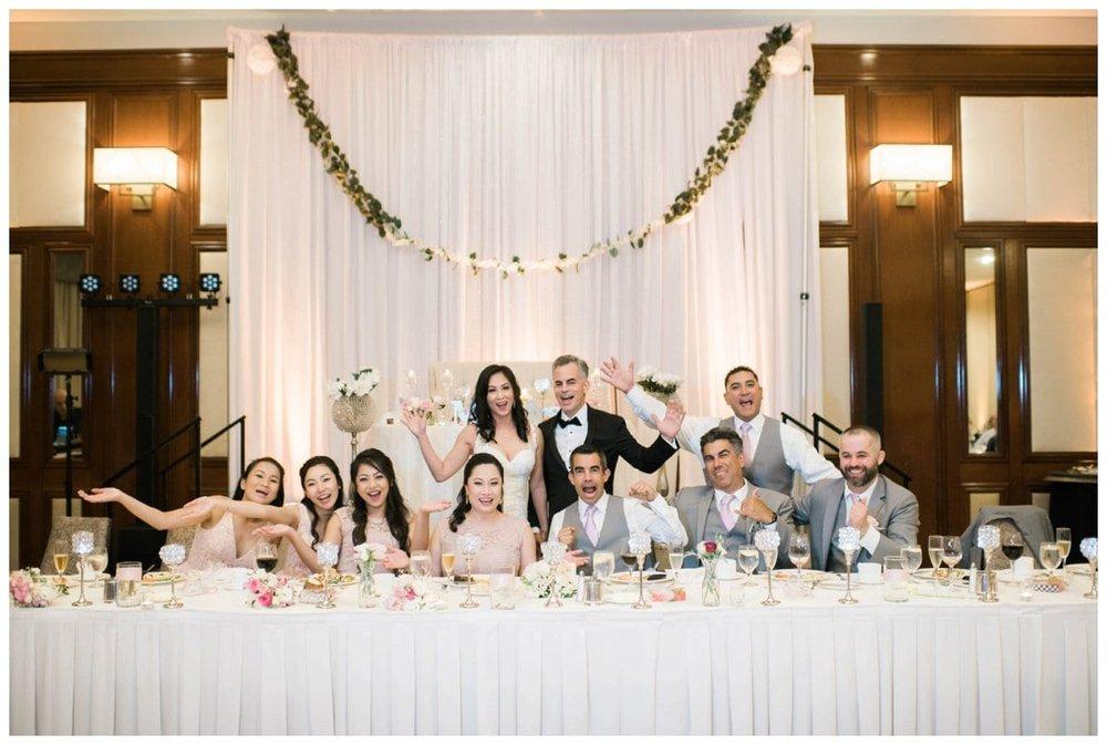 Wayfarers-Chapel-PalosVerdes-Wedding-Photographer-Carissa-Woo-Photography_0076.jpg