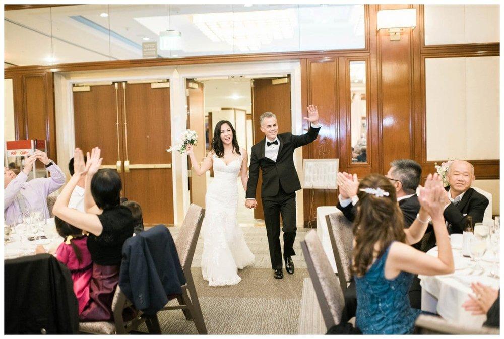 Wayfarers-Chapel-PalosVerdes-Wedding-Photographer-Carissa-Woo-Photography_0077.jpg