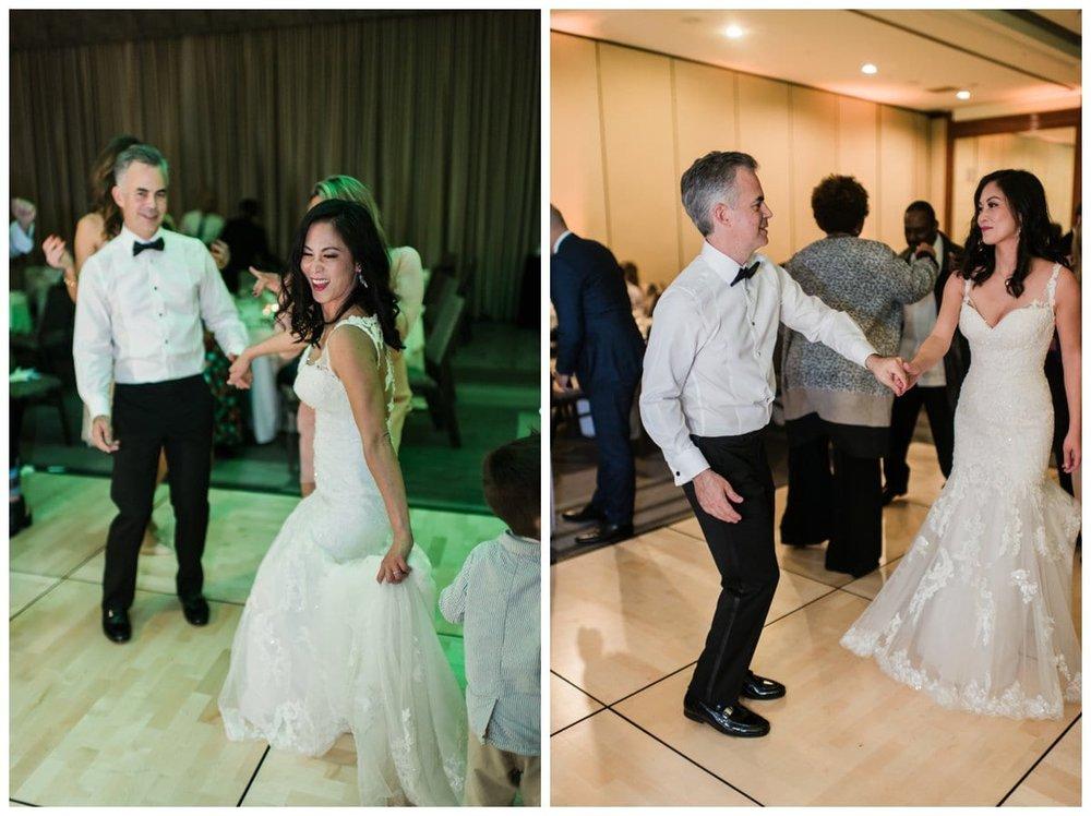 Wayfarers-Chapel-PalosVerdes-Wedding-Photographer-Carissa-Woo-Photography_0082.jpg