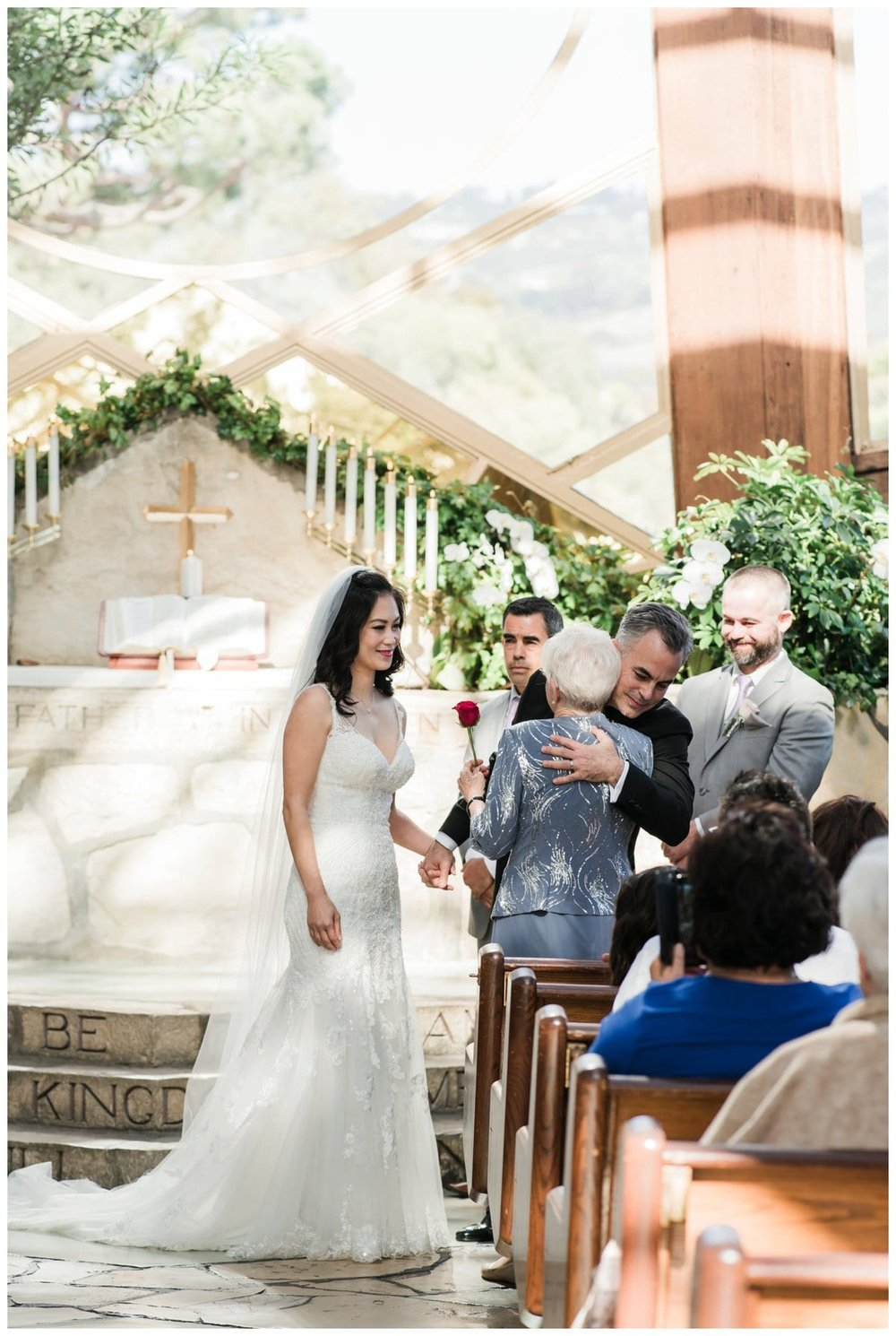 Wayfarers-Chapel-PalosVerdes-Wedding-Photographer-Carissa-Woo-Photography_0087.jpg