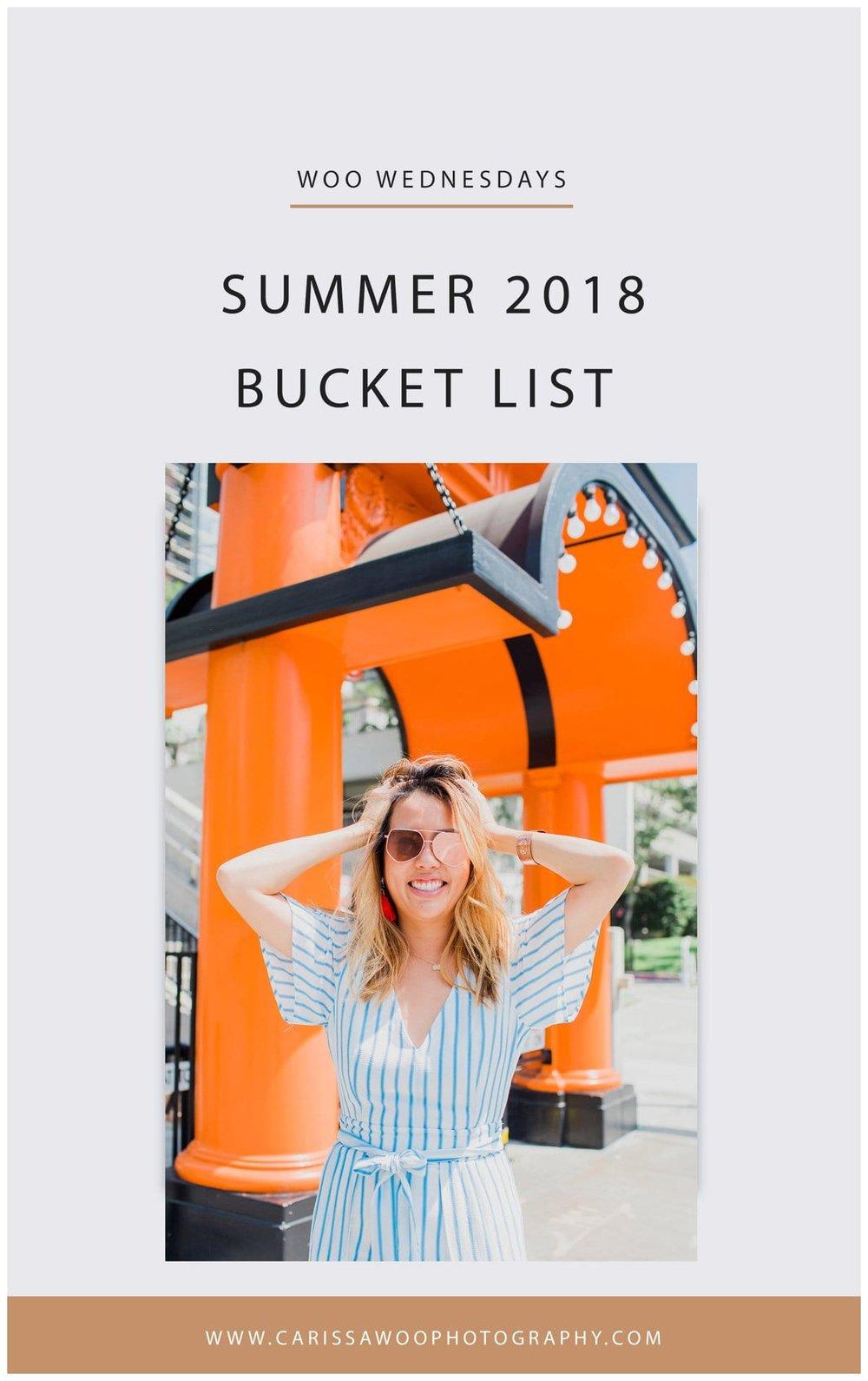 Bucketlist-Carissa-Woo-Photography_0001.jpg