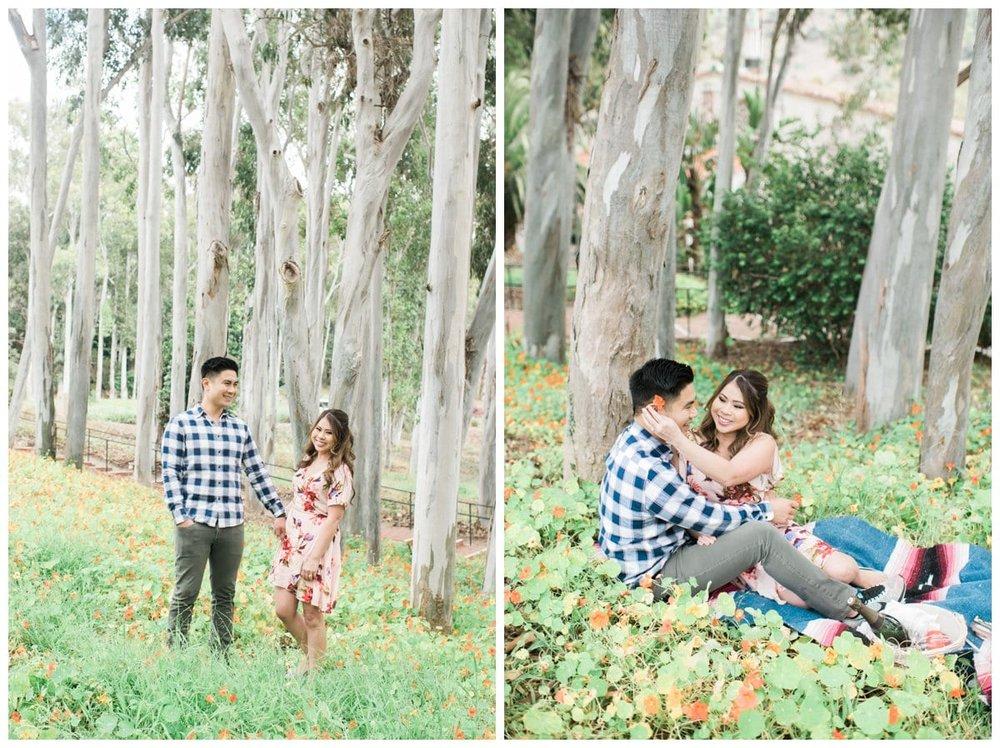 Amanda-Thierry-Palos-Verdes-Engagement-Carissa-Woo-Photography_0006.jpg