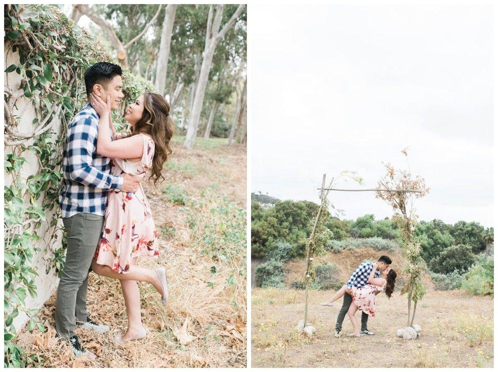 Amanda-Thierry-Palos-Verdes-Engagement-Carissa-Woo-Photography_0012.jpg
