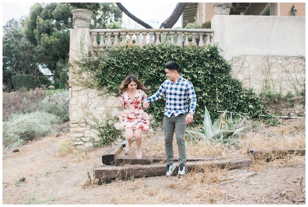 Amanda-Thierry-Palos-Verdes-Engagement-Carissa-Woo-Photography_0015.jpg