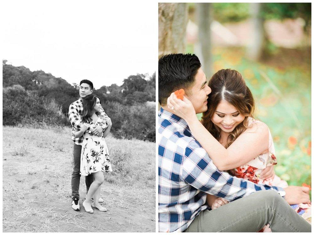 Amanda-Thierry-Palos-Verdes-Engagement-Carissa-Woo-Photography_0021.jpg