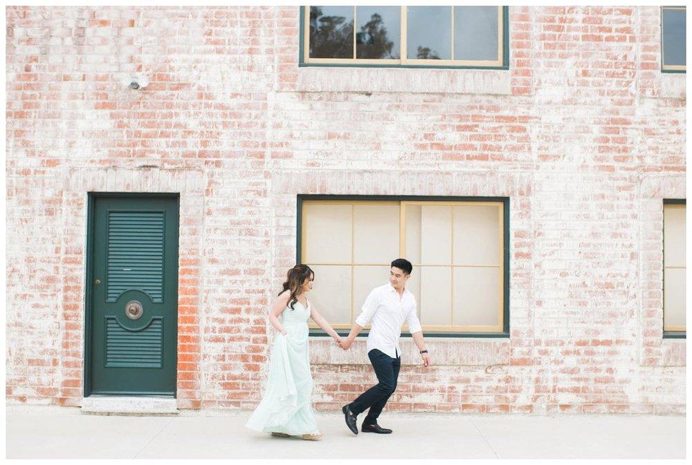 Amanda-Thierry-Palos-Verdes-Engagement-Carissa-Woo-Photography_0022.jpg