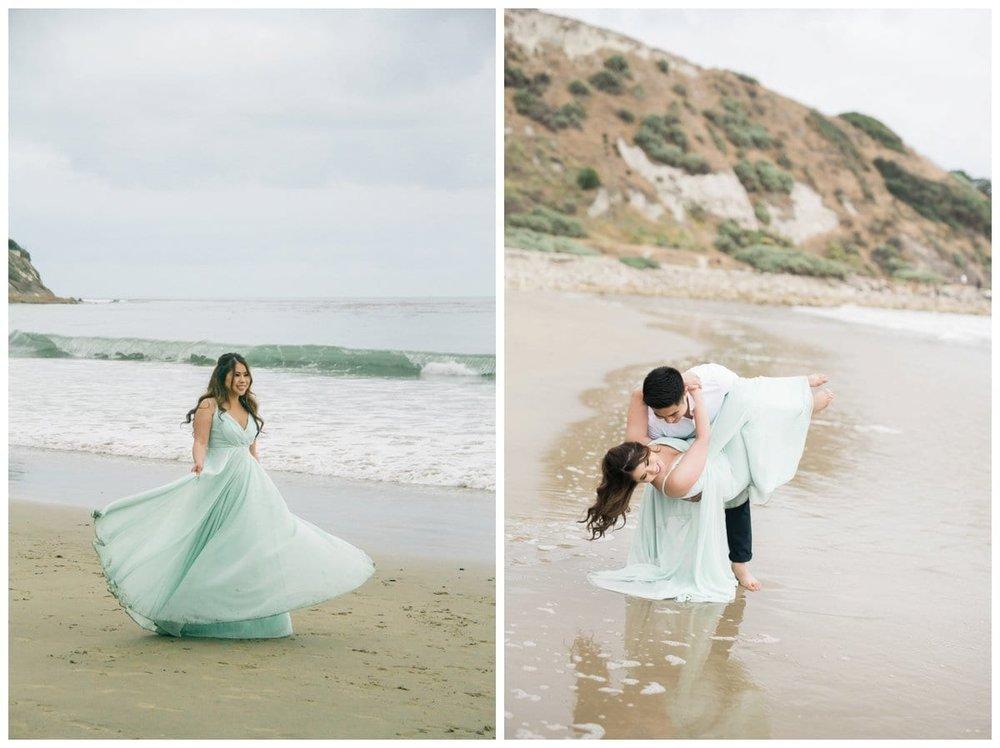 Amanda-Thierry-Palos-Verdes-Engagement-Carissa-Woo-Photography_0024.jpg