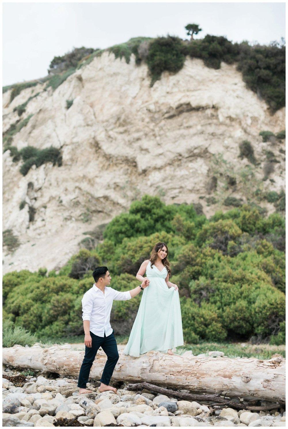 Amanda-Thierry-Palos-Verdes-Engagement-Carissa-Woo-Photography_0025.jpg