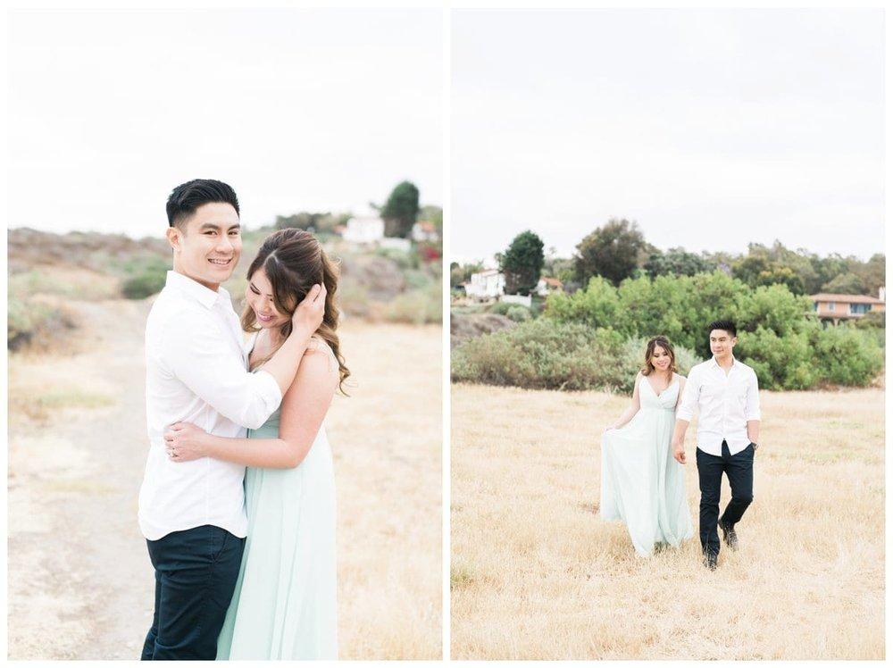Amanda-Thierry-Palos-Verdes-Engagement-Carissa-Woo-Photography_0032.jpg