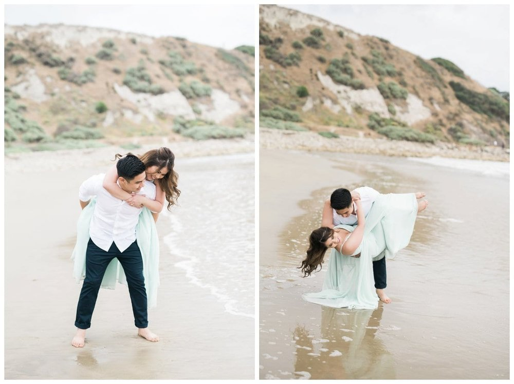 Amanda-Thierry-Palos-Verdes-Engagement-Carissa-Woo-Photography_0034.jpg