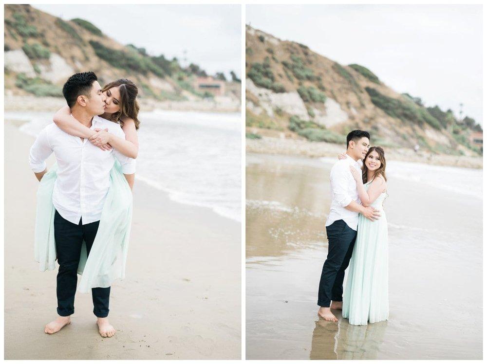 Amanda-Thierry-Palos-Verdes-Engagement-Carissa-Woo-Photography_0036.jpg