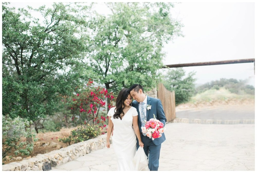 Malibu-Solstice-Vinyard-Wedding-Carissa-Woo-Photography_0001.jpg