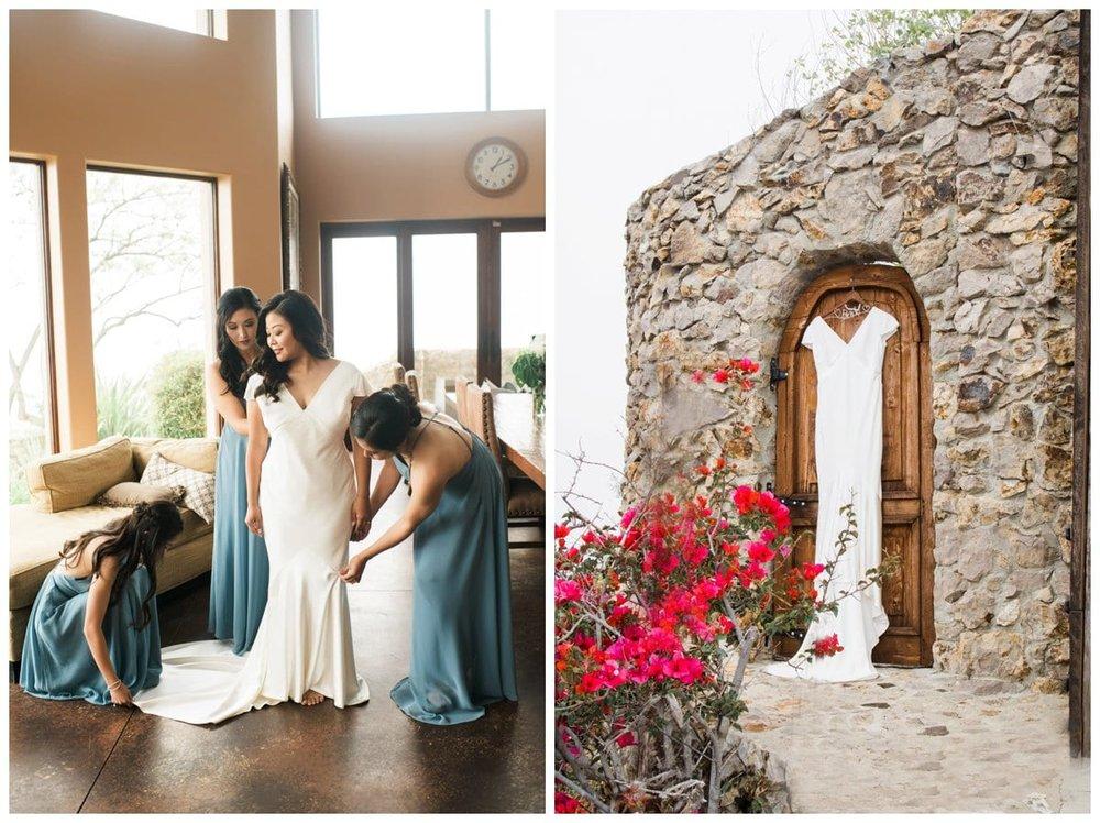 Malibu-Solstice-Vinyard-Wedding-Carissa-Woo-Photography_0002.jpg