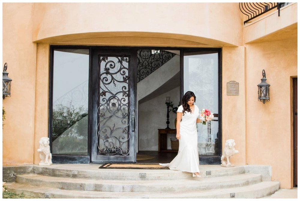 Malibu-Solstice-Vinyard-Wedding-Carissa-Woo-Photography_0008.jpg