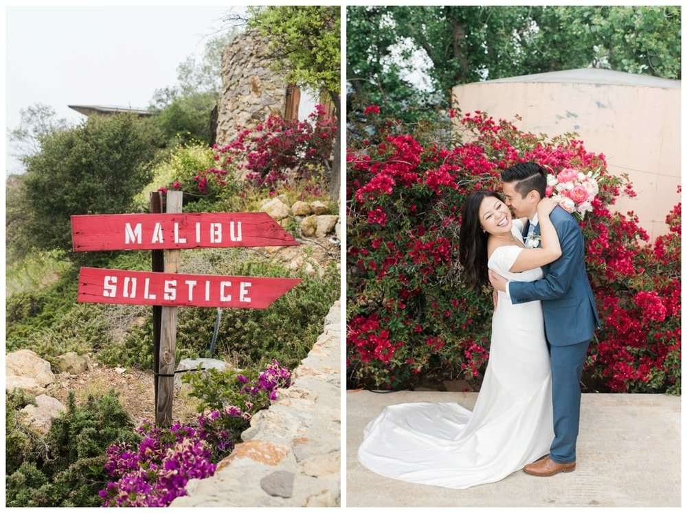 Malibu-Solstice-Vinyard-Wedding-Carissa-Woo-Photography_0012.jpg