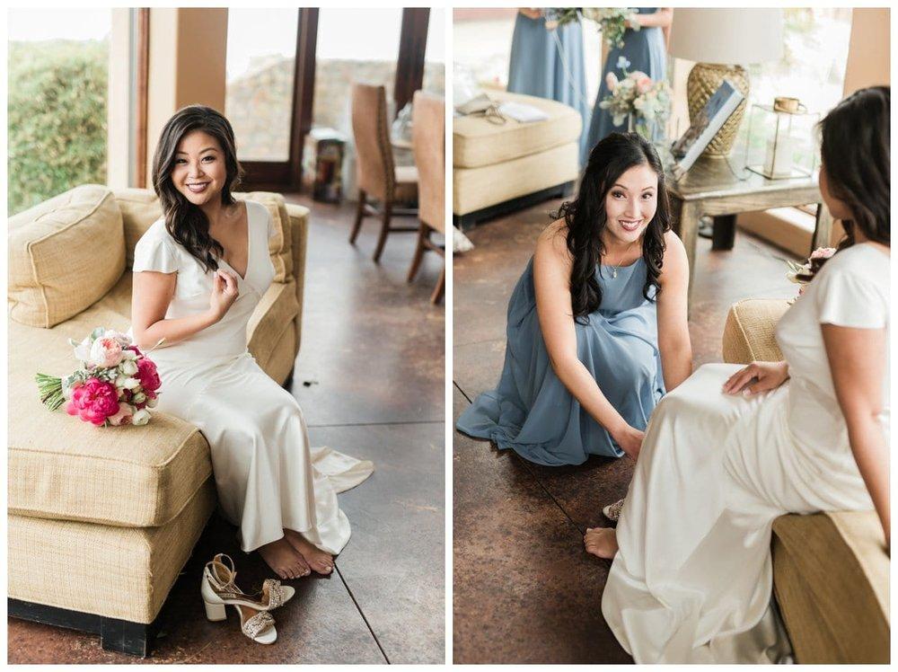 Malibu-Solstice-Vinyard-Wedding-Carissa-Woo-Photography_0014.jpg